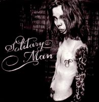 Ville Valo III by 1066613
