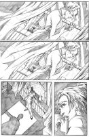 GFT hallowen special pg 5 by jpdeshong