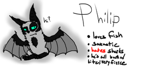 Philip REF by TheSlendermanIsHere