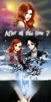 After all this time? ALWAYS by DarkButterflyOfNight
