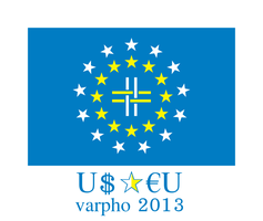 USEU by varpho