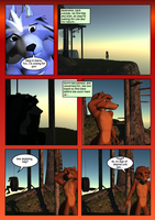 Welcome to the forest part 4 page 17 by marlon94