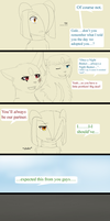 PMD-Gale's Secret- Pg 7 -final by MiaMaha