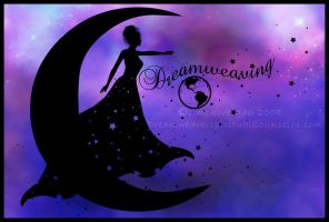 Dreamweaver Logo - commission by cosmosue