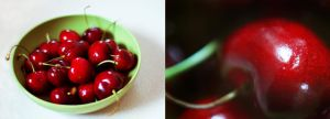 Life is a bowl of cherries by ArtisticAtrocity