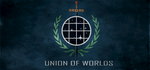 Union Themes by EmperorMyric