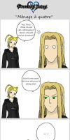 Facetious Hearts - a KH comic by Inverted-Jabberwocky
