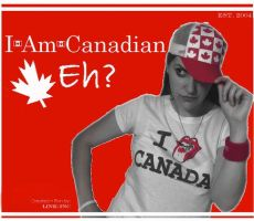 I-Am-Canadian-Eh? I.D by I-Am-Canadian-Eh