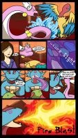 PGO - Round 3 - Page 7 by Inquisitive-Soul