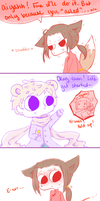 What Does Chugokuu Say...(part 2) by green-hippie44