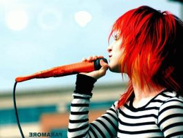 What I'm Drawing -hayley- by audge93