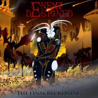 Enemycover03 by 11chad11
