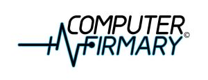 Computer Infirmary Logo by astronuts71
