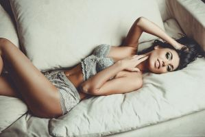 ... by SnezhanaMorozova