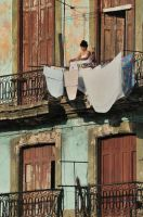 Havana I by somebody3121