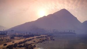Grand Theft Auto V (15_18) by stalkersdxx