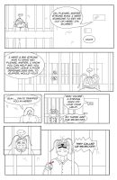 The Switch OCT: Prison Problems  pg. 3 by pikminpedia