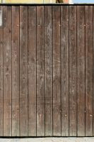 Wood Texture - 14 by AGF81