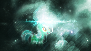 Lyra Heartstring's Delight 1920x1080 by forgotten5p1rit