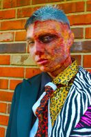 Two-Face Cosplay1 by Jordanc1988