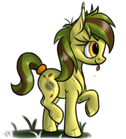Compass Reed by Arceus55