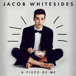 Jacob Whitesides - A Piece Of Me by iCrystals