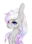 Silver Song  .:AT:. by Miss-Symph-0x0