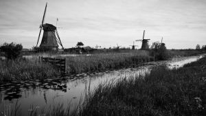 beautiful netherlands by valentinous