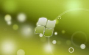 Windows In openSUSE by Sniper115A3