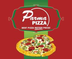 Parma Pizza Jumbo PC2 front by pandagog