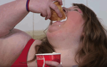 Bbw Face Gain gif by Pearboy2001