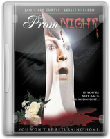 Prom Night by Movie-Folder-Maker