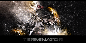 Sign Terminator by ROH2X