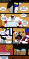 Last Resort - Page 29 by Comics-in-Disguise