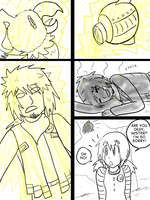 BSC Round 1: Vs Danilo Page 19 by Electric-Banana