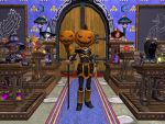 Cast and Crew of 'Devin's Tale' by Wizard101DevinsTale