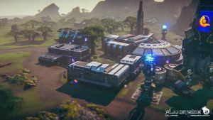 PlanetSide 2 Pan 37033 by PeriodsofLife
