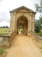 Stowe Gardens 174 by VIRGOLINEDANCER1