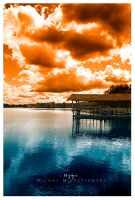home by werol
