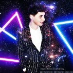 2000 light years from home (Dan Howell edit 5) by SunnyAtTheDisco