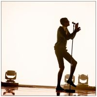 Stromae 2 by Uchoose