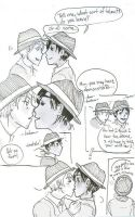 Prussia kissed me and I liked it :D by India-Is-Fabulous