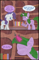 The Best Idea Ever by Narflarg