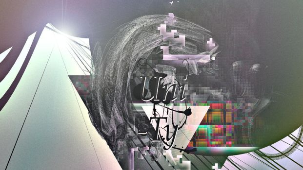 Epilogue by sugarstack