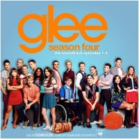 Glee Alternative Covers - Season Four Episodes 1-4 by Gleekingsongalbums
