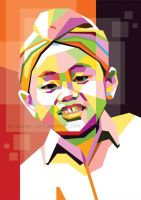 WPAP Ordered by Rere by duniaonme
