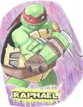 Raph by amam2217