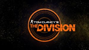 Tom Clancy's The Division Wallpaper by ValencyGraphics