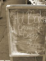 Hot Boiled Crawfish by niterider1200