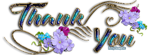 Thank You By Kmygraphic-d8613jk by WhiteTigerForever